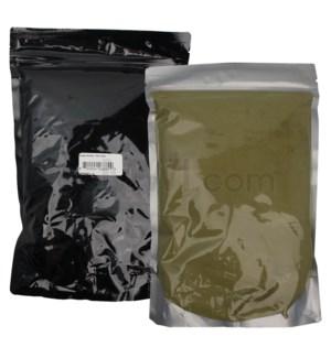 Kratom Powder 1 Kilo Bulk - Green