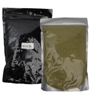 Kratom Powder 1 Kilo Bulk - Red