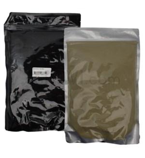Kratom Powder 1 Kilo Bulk - White
