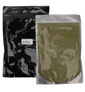 Kratom Powder 500g Bulk - Green