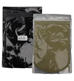 Kratom Powder 500g Bulk - White