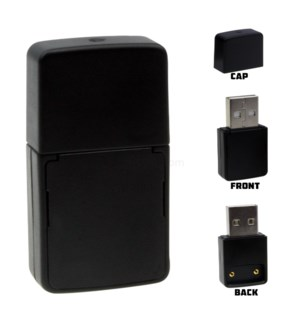 Magnetic USB Charger Juul Compatible 20pcs/bag