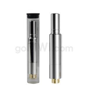 CITO Universal Wax Tank Quartz Coil Magnetic/510 thread