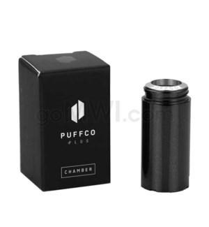 Puffco Plus Portable Oil Vaporizer Chamber