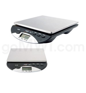 WeighMax 2820-100 1000g 1kg 2.2 lbs Kitchen Scales