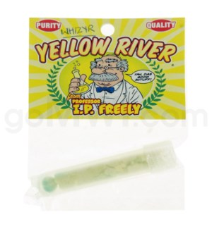 Yellow River REFILL