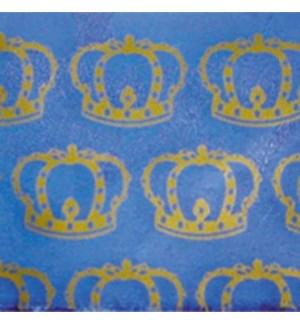 """Zip Bags 1""""x3/4"""" (1034) Crown 10/100PK 1000CT/BG"""