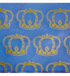 """Zip Bags 1/2""""x1/2"""" (1212) Crown 10/100PK 1000CT/BG"""