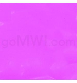 "DISC Zip Bags 1.5""x1.25"" Pink 10/100PK 1000CT/BG"