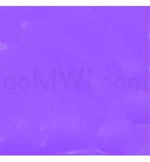 "DISC Zip Bags 1.5""x1.25"" Purple 10/100PK 1000CT/BG"