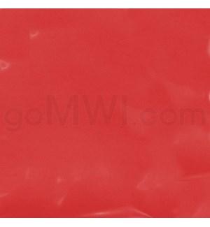 "Zip Bags 1.5""x1.25"" Red 10/100PK 1000CT/BG"