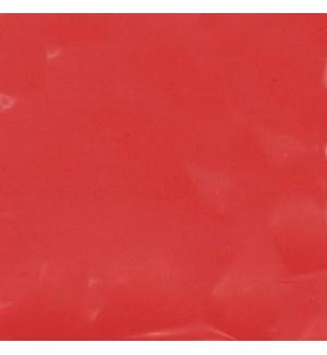 "Zip Bags 1.5""x1.5"" (1515) Red 10/100PK 1000CT/BG"