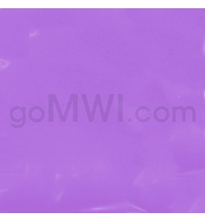 "Zip Bags 2""X2"" (2020) Purple 10/100PK 1000CT/BG"