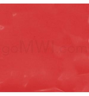 "Zip Bags 2""X2"" (2020) Red 10/100PK 1000CT/BG"