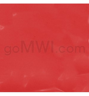 "Zip Bags 3/4""x3/4"" (3434) Red 10/100PK 1000CT/BG"