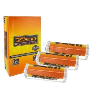 Zen Roller 79mm cigarette (12ct/box)