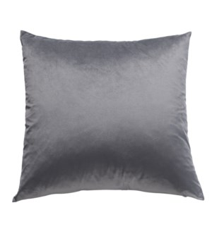 Solid Color Cushion