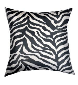 Cushion w/Printing