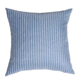 Thick Linen Cushion w/Printing