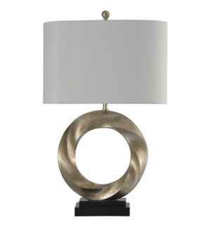 Laslo | Contemporary Table Lamp