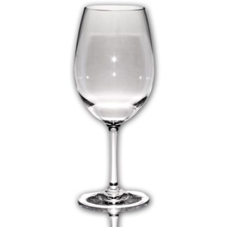 Clear BPA Plastic Wine Wines
