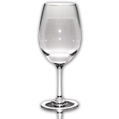 Clear BPA Plastic Wine Wines