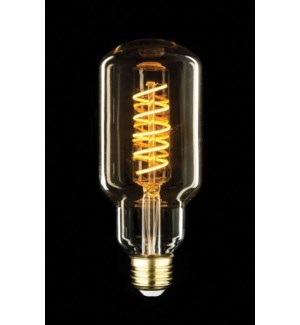 Regular LED Vintage Bulb