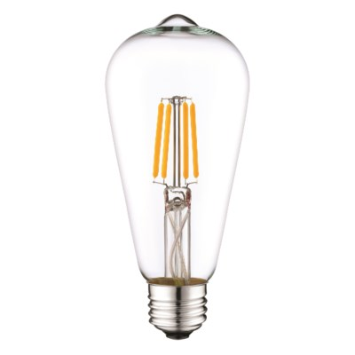 All-Purpose Replacement Bulb