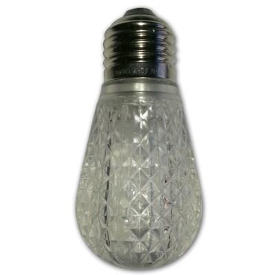 LED Diamond - Warm White