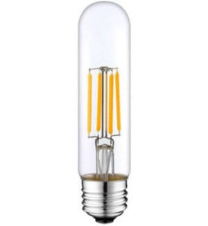 All-Purpose Bulb