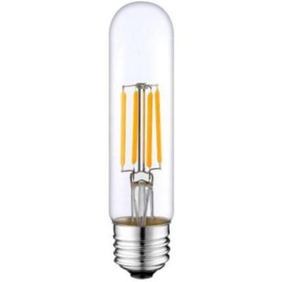 All-Purpose Bulb