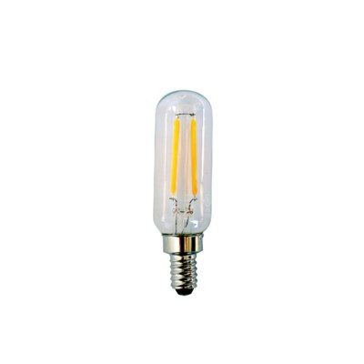 All-Purpose LED Replacement Bulb