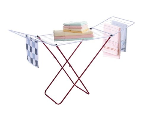 Foldable Drying Rack ( 6 )