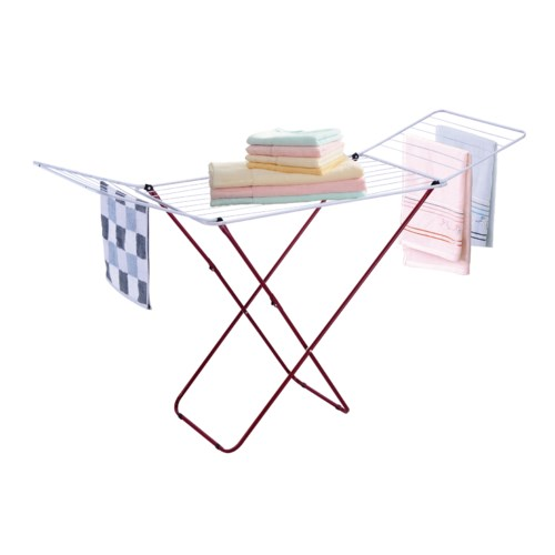 Foldable Drying Rack ( 6 )