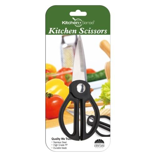 Kitchen Scissors (24)