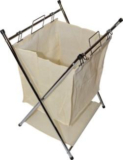 Foldable Hamper (6)