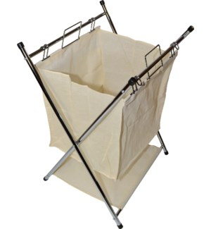 Foldable Hamper (6)