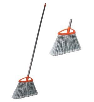 Deluxe Large Angle Broom(12)
