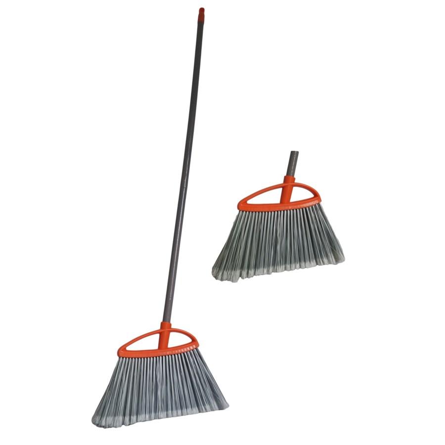 Deluxe Jumbo Angle Broom (12)