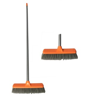 Large Push Broom (12)