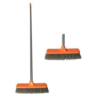 Large Push Broom (12)
