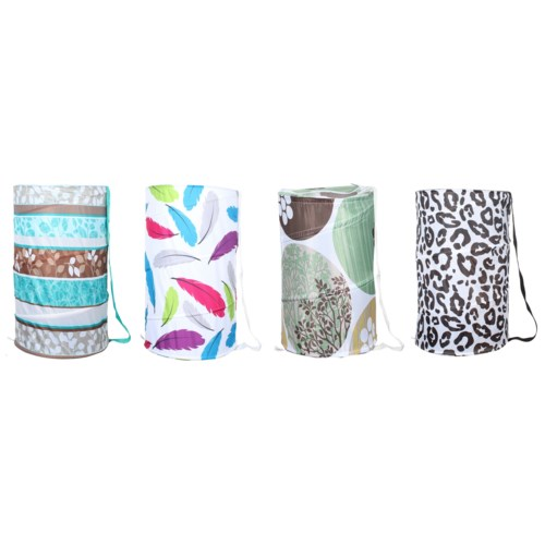 Designed Laundry hamper (24)