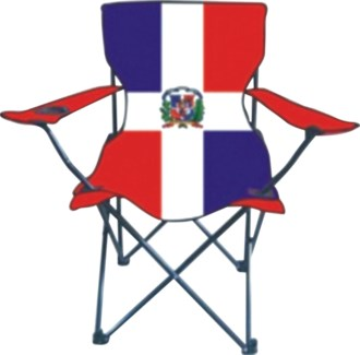 Dominica - Large Camping Chair (6)