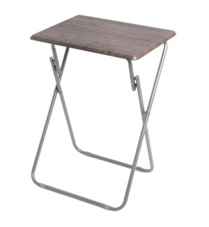 3D Wooden - Tray Table (6)
