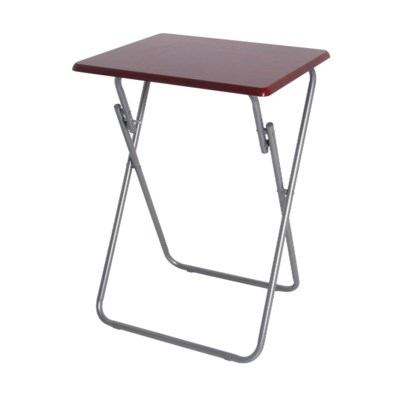 19-inch Cherry - Snack table (6)