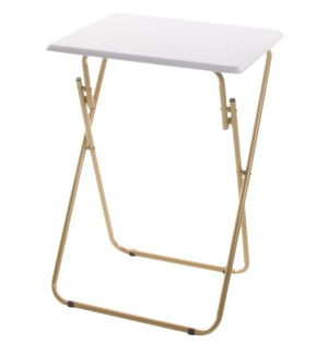 Golden - Tray Table (6)