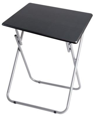 29-inch Black Marble Jumbo Wooden table (4)