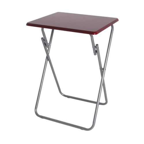29-inch Cherry -  Jumbo Wooden Table (4)