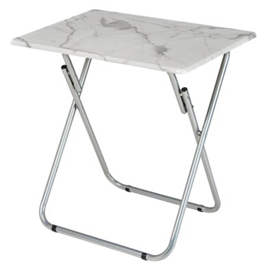 29-inch Jumbo Wooden table (4)