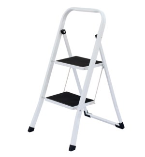 2 Step Ladder ( 6 )
